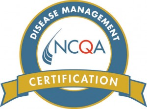 ZeOmega-NCQA-Certified-Disease-Management